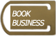 Book Business Category