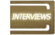 Interviews Category