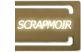 Scrapmoir Category