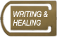 Writing and Healing Category