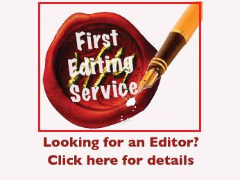 rotator-First-Editing-Service-1.jpg