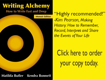 rotator-Writing-Alchemy-ad-Pearson-1.jpg