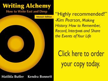 rotator-Writing-Alchemy-ad-Pearson-1.jpg