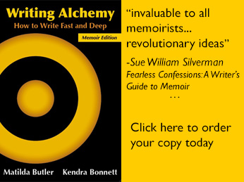 rotator-Writing-Alchemy-ad-Silverman-1.jpg