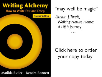 rotator-Writing-Alchemy-ad-Tweit-1.jpg