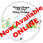 memoir writing, memoir, memoir writing online videos