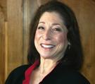 Nancy Bachrach
