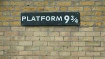 1-audience-platform