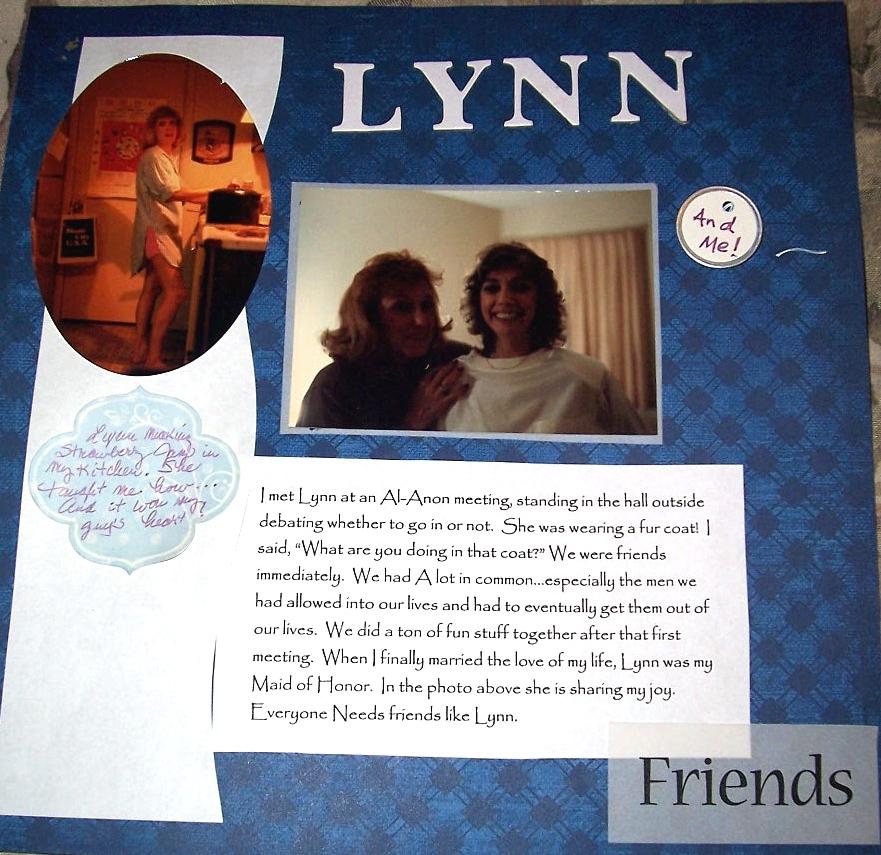 SM#8-Lynn