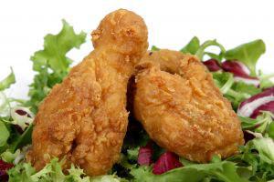 Memoir-Joellyn-Avery-chicken