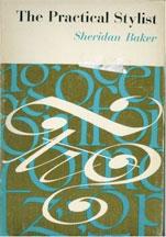 Baker-4
