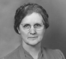 Grandma Studham