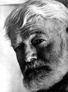 Ernest Hemingway_small
