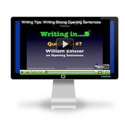 memoir writing tips, memoir writing, autobiography tips, journaling