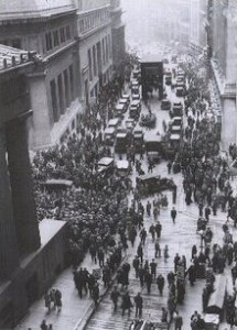 220px-Crowd_outside_nyse