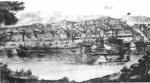 Cincinnati1840