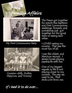 FamilyAffairs