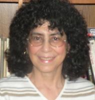 Roseanne Rini