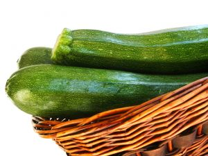 memoir, zucchini, memoir writing contest