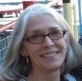 Memoir-Journaling, memoir writing, book review