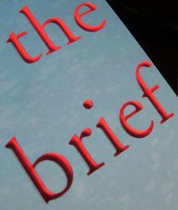 memoir-book-title