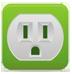 Arizona solar Phoenix rebate installing solar panels plug