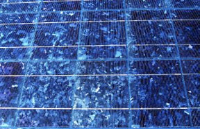 Black-Platinum-installing-solar-panels-arizona-solar