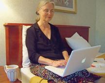 journaling, memoir, memoir writing, autobiography