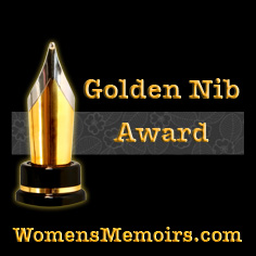 memoir, memoir writing award, memoir award, memoir writing