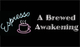 A-Brewed-Awakening StoryMap Storytelling Writing Prompt