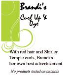 Brandi-curl-up-dye