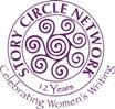 storytelling, memoir writing classes, memoir courses, online memoir classes