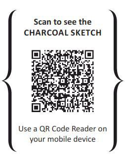 QR-Storytelling, quick-response code, memoir, memoir writing, memoir author interview