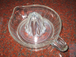 memoir-Glass-juicer-1, Writing Alchemy, memoir