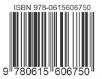 ISBN, memoir, memoir writing and ISBN