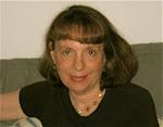 Pamela-Jane-Bell, memoir writing, memoir and healing