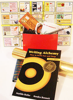 Gold-Standard-Writers-Gift-Basket
