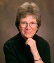 Susan Albert