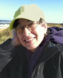 Susan-Spangler-Photo