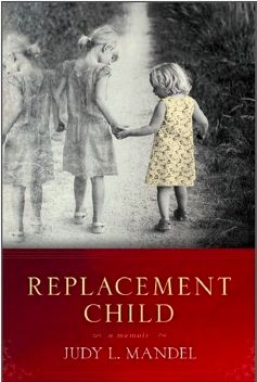 ReplacementChild
