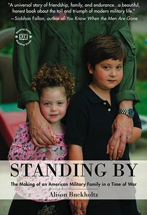 Standing-by