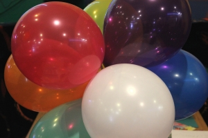 memoir writing prompt, birthday and memoir