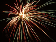 2013-fireworks-memoir