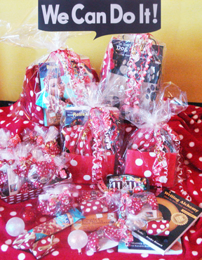 All Gift Baskets3a