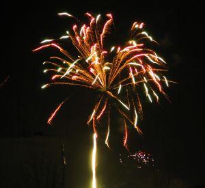 memoir-fireworks