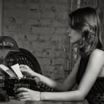 weekend novelist