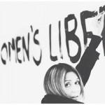 womens-lib