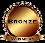 Bronze-1a