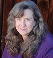 Elizabeth Enslin memoir author