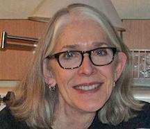Lanie Tankard